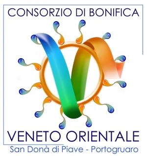 Veneto orientale