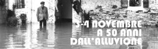 a-50-anni-alluvione