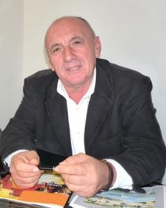 ADRIANO TUGNOLO