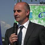 Giuseppe-Romano