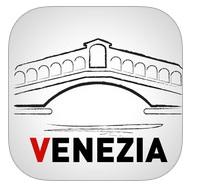 venezia guida