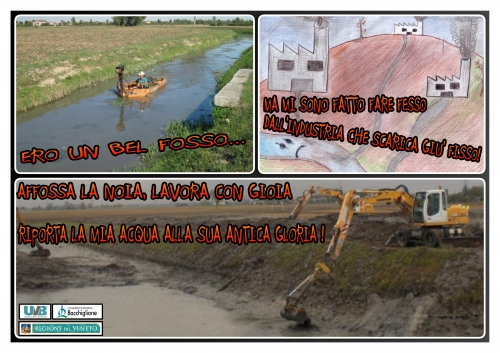 Page_17_Primaria_Vigonza