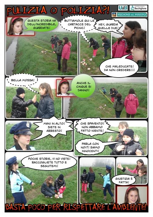 Page_2_Primaria_Vigonza