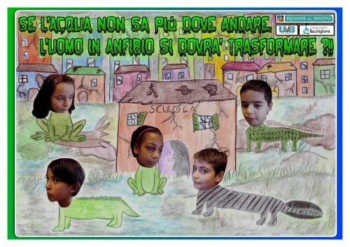 Page_5_Primaria_Vigonza