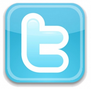 twitter-logo-1-1024x1002