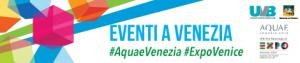eventi-a-venezia-sito