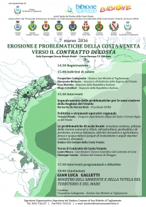 07.03.2016 _BIBIONE programma