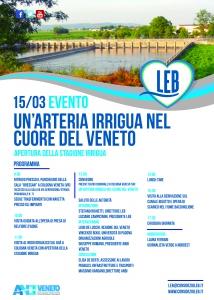 locandina leb 50 70-01