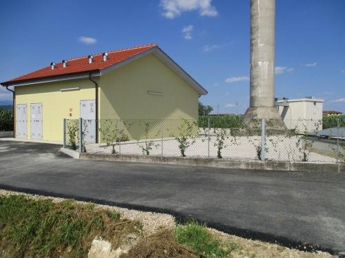 centralina-idroelettrica-di-s-vito-e-torrino-piezometrico-altezza-47-m-2