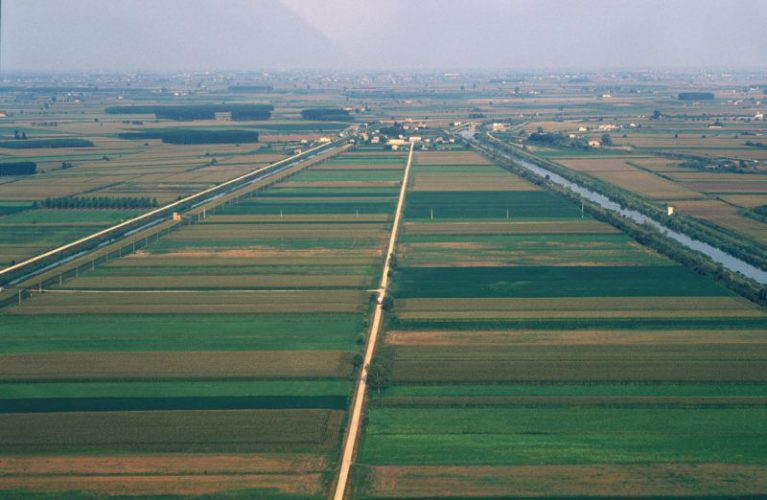 Gli Agricoltori Veneti